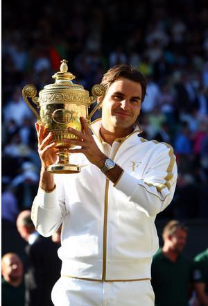 Federer_top