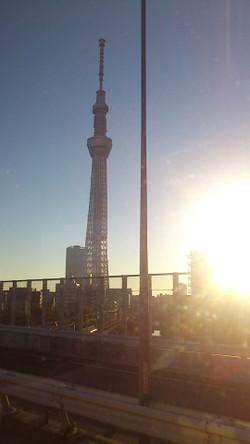 Tsukuba_skytree