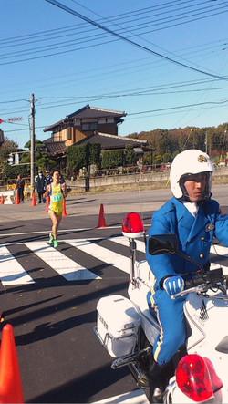 Tsukuba_top
