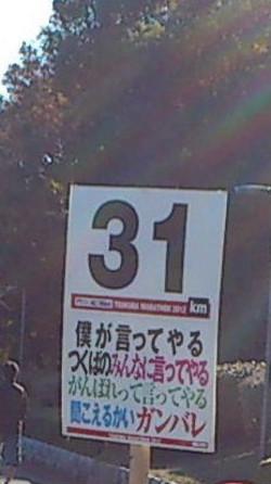Tsukuba_31kiro