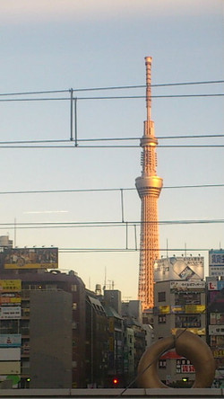 Tateyama_skytree