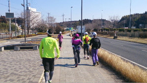 Narita_run