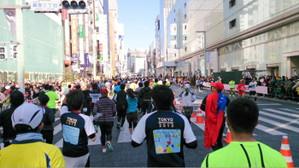 Tokyo_ginza