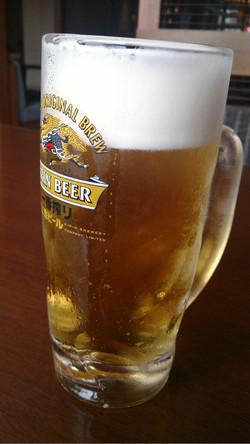 Zenpuku_beer