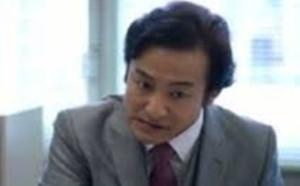 Hannzawa_kurosaki