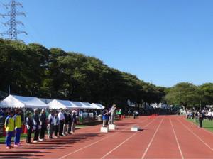 Shioziri_track