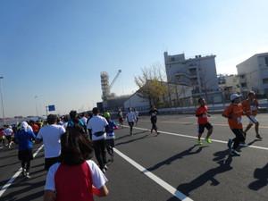 Yokohama_souko