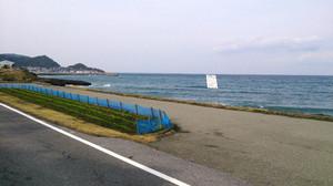 Tateyama_7kiro