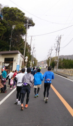 Tateyama_kaigosisetu