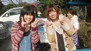 Tateyama32kiroeido
