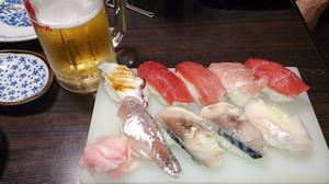 Tateyama_sushi