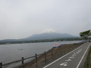 Yamanakako_10ktiten