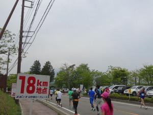Yamanakako_18k