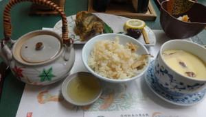 Shioziri_atutake