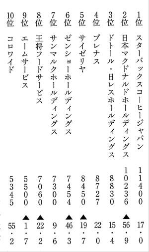 Innsyoku_2