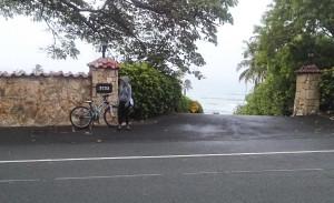 Honolulu_kaigannsenn