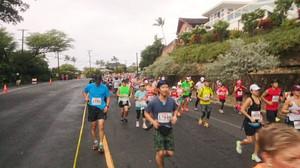 Honolulu_yoake