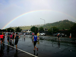 Honolulu_rainbow