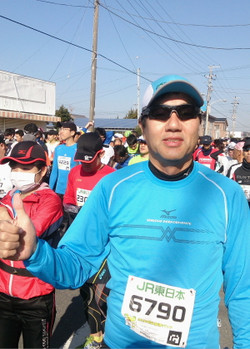 Tateyama1_start_2