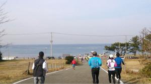 Tateyama6_kaigannsenn