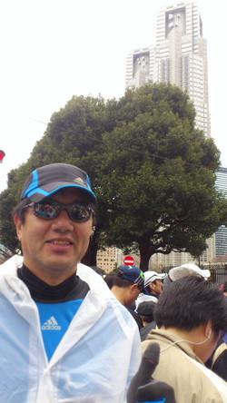Start_2012