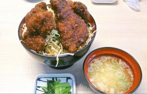 Karuizawa_5