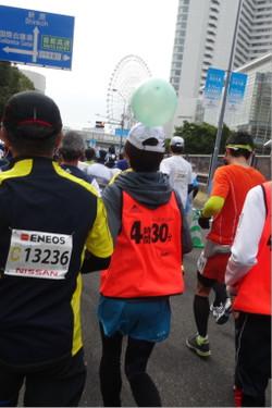 Yokohama4_430