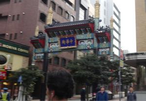 Yokohama10_tyuukagai