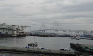 Yokohama11_beiburizzi