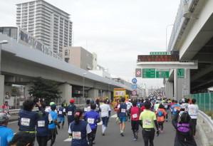 Yokohama_18_iriguti