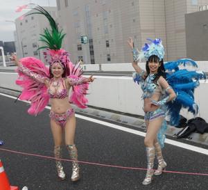 Yokohama_19_ouen1598