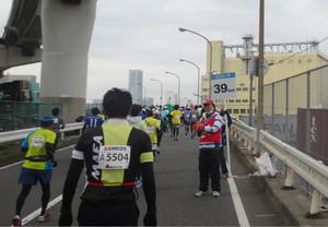 Yokohama26_39k
