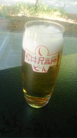 Karuizawa_half_6