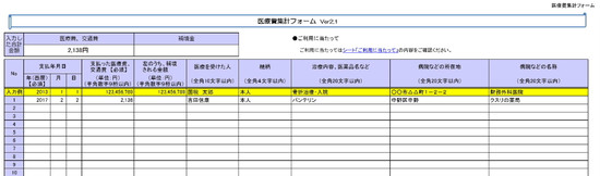 Iryouhi_form2