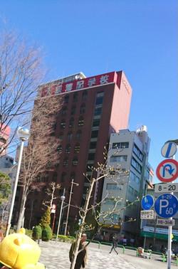 Tokyo_9_2