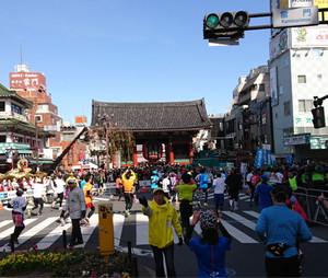 Tokyo_7