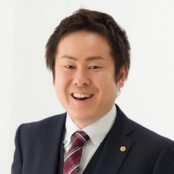 Img_taketo_ihara