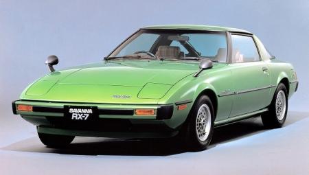 Mazda_rx7_1978_1