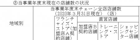 11-r23-1