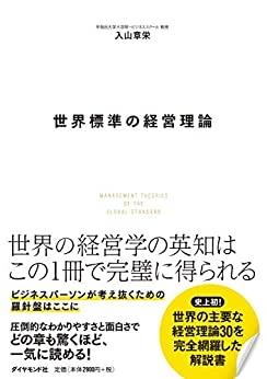 Photo_20201130173201