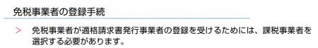 Photo_20210616100002